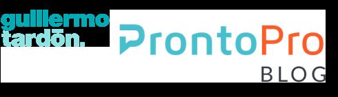 Entrevista realizada en Prontopro